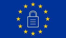 Der Zensurwahn der EU