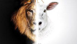 Die Einsetzung der ersten Passahfeier als ewige Ordnung - eine messianische Sederfeier
