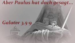 Paulus-Galater3-5-9_final