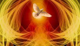 Das Fest der geistlichen Befreiung: Shavuot oder Pfingsten?