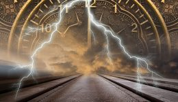 Vorbereitung auf die Kraft Gottes – die zwei Zeugen!