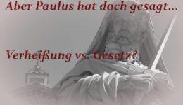Paulus-Verheißung-gesetz_final