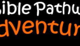 BiblePathwayAdventures.com