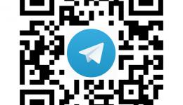 worldwidewings auf Telegram