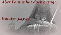 Paulus-Galater3-23-29_final