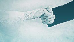 Jom Kippur – Die Versöhnung der Braut