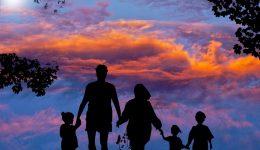 Kinderrechte! Das Recht des Kindes auf Betreuung, Erziehung und Bildung –  durch seine Eltern! (Teil 1)