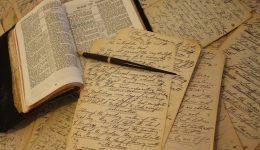 Kostenlose Tools zum Bibelstudium – Online-Bibelportale