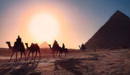 pyramids-3753769_1280