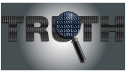 Yeshua im biblischen Kontext vs Jesus im postmodernen Kontext