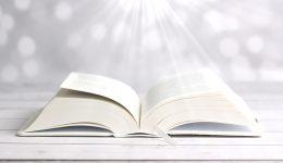 Chiastische Strukturen im Buch Levitikus