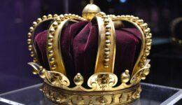 Gastbeitrag: Anweisung für den König