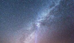 Das prophetische Licht