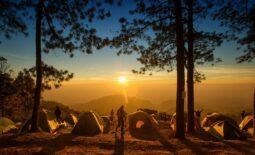 camping-4303357_1280