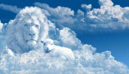 YHWH – die Quelle der Gunst