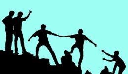 together-2643652_1280