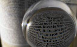 bible-4811768_1920