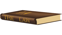 Gerechtes Gericht bringt Erleichterung