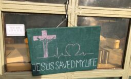 Foto-11-Jesus-saved-my-life
