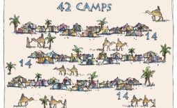 camps farbe 3