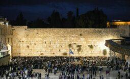photo-jerusalem