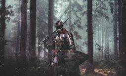 knight-4698269_1920