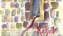 rahab-web