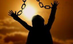 freedom-2053281_1280