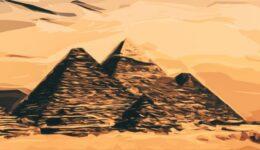 pyramid-2438176_1920