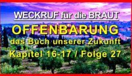 46_TITEL_Weckruf-für-die-Braut_Hildegard_Teil-46