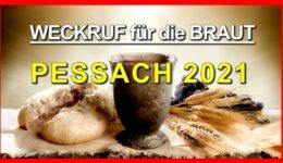 47_TITEL_Weckruf-für-die-Braut_PESSACH-2021_Teil-47