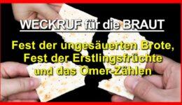 48_TITEL_Feste-der-ungesäuerten-Brote-Erstlingsfrüchte-und-das-Omer-Zählen_Teil-48
