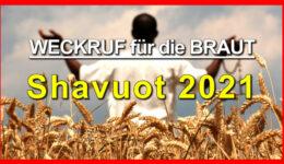 PHOTO-2021-04-30-12-22-01-1