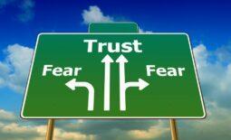 fear-441402_1280