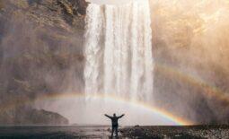 waterfalls-828948_1280