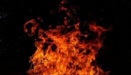 fire-2821775_1280