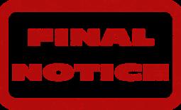 notice-5251047_1280