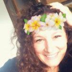 Profilbild von Sonia N.
