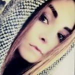 Profilbild von Madeline