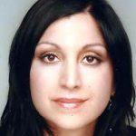 Profilbild von Antonia