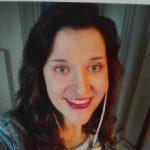 Profilbild von Liora-Christin