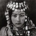 Profilbild von Berebere